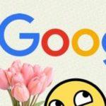 5 Tips para que Tu Contenido le Guste a Google
