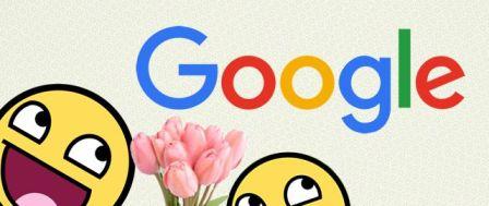contenidos-atractivos-para-google