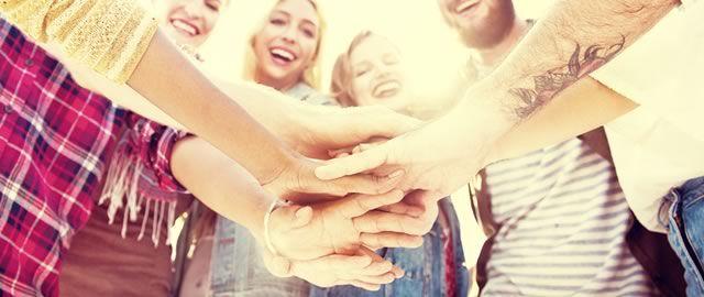 10 herramientas para tu estrategia de Marketing de Contenidos