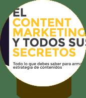 promo-ebook