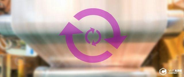 Curación de contenidos: Qué es?