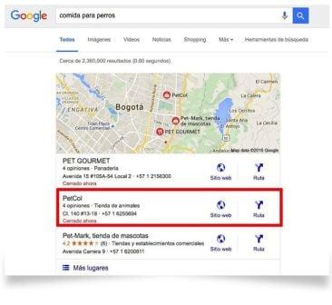 ejemplo-google