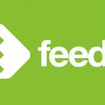 feedly-aplikace