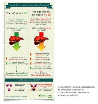infografia07