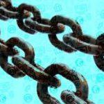 ¿Qué es link building?