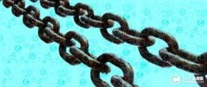 ¿Sabes qué es el linkbuilding?