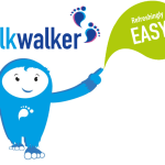 talkwalker-yeti-social-media-monitoring-analytics