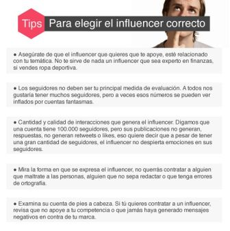 tips-influencer-wearecontent