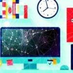 Cuál es la relación del big data con el marketing de contenidos?