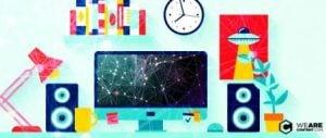 ¿Cuál es la relación del big data con el marketing de contenidos?