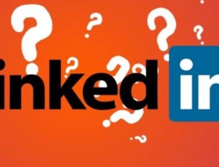 ¿Qué tipo de contenido para LinkedIn funciona?