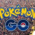 Pokemon Go! Y la capatación de clientes