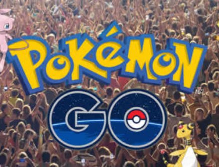 ¡Pokémon Go! Un caso de marketing