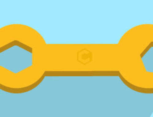 Herramientas de curación de contenido: Ahorra tiempo en la creación de contenido