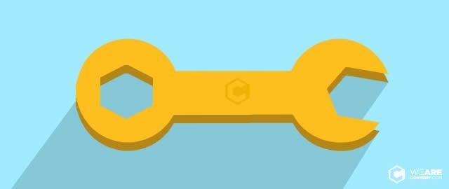 Ahorra tiempo en el proceso de creación de contenido con estas útiles herramientas de curación