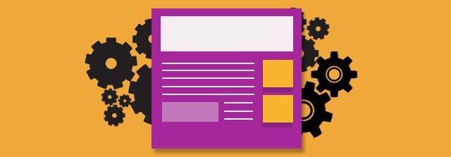 La importancia de las landing pages en el SEO