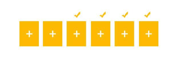 Mide tu estrategia SEO para tener mejores resultados en el posicionamiento de tu sitio Web