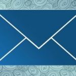 5 tips para un newsletter exitoso