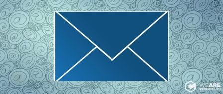 5-tips-para-un-newsletter-exitoso1