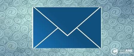 Newsletter: alcanza el éxito con estos 5 tips | WeAreContent