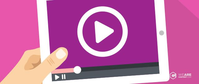 Videos: 6 claves para crear y que atraigan