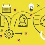 Cómo crear una estrategia de Linkbuilding