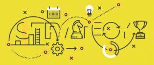 ¿Cómo crear una estrategia de Linkbuilding?