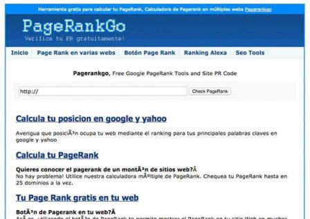 page-rank-2