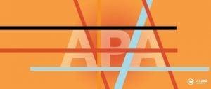 Aprende cómo manejar las normas APA correctamente