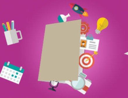 La importancia de un portafolio para un redactor freelance