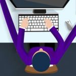 5 apps para redactores freelance que te harán la vida más fácil
