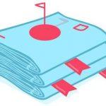 Manuales de estilo: 3 diferentes opciones para que desarrolles el tuyo