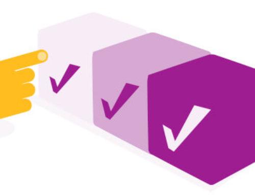 Checklist para optimizar tu sitio y lograr posicionamiento web