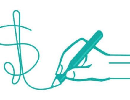 De la escritura se vive… y se puede comer: las posibilidades de la redacción freelance
