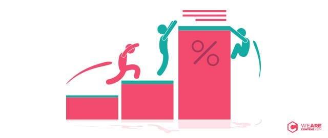 Métricas de SEO: sabes cómo evaluar tus resultados | WeAreContent