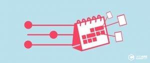 ¿Por qué es importante el calendario editorial para tus contenidos?