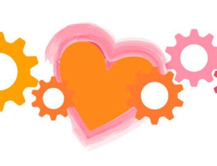 ¿Cómo los contenidos ayudan a mi estrategia digital para San Valentín?
