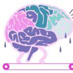 Ejercicios para mantener activa la creatividad en la escritura