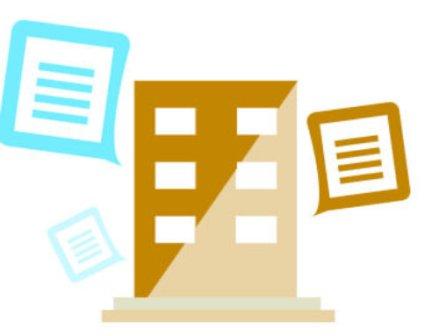 ¿Por qué crear un blog empresarial?
