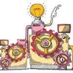 6 tips SEO para volver tu sitio web una máquina de Leads