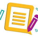 ¿Por qué tener buena estrategia de contenidos para tu blog?