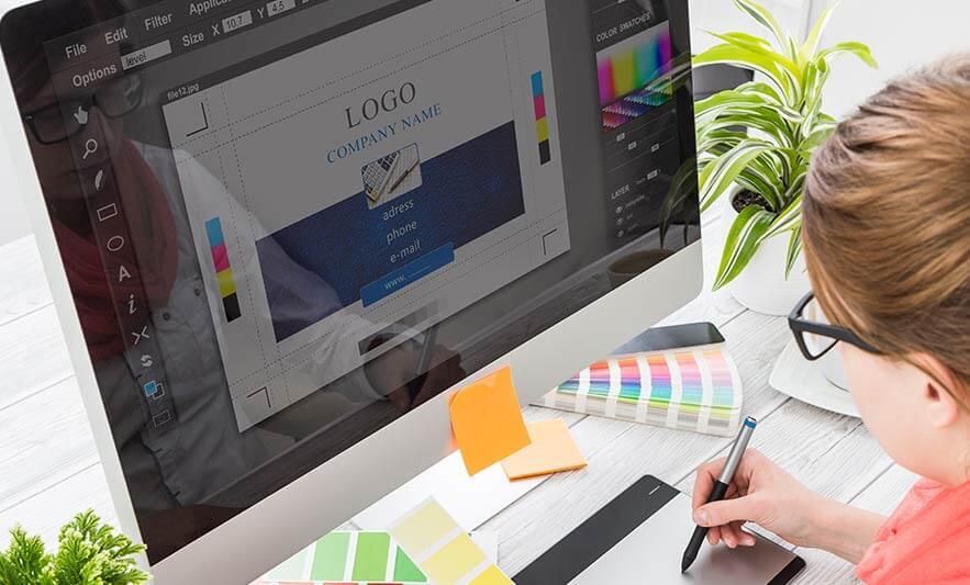 diseño o diseñadores especializados?
