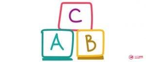 Principios básicos para la creación de contenidos digitales