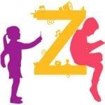 ¿Qué tipo de contenido consumen los jóvenes de la generación Z?
