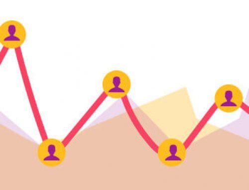 ¿Cuáles son los 5 pasos para crear un Customer Journey Map?