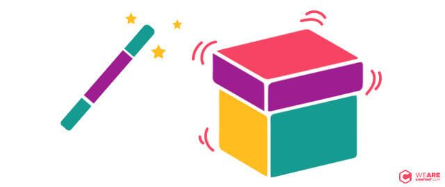 Contenido multimedia: Sabes que formatos utilizar? l WeAreContent