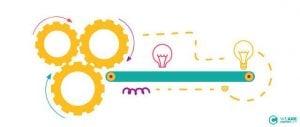 ¿Qué es una infografía y para qué sirve?