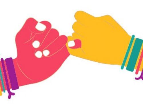 Comercio electrónico y marketing de contenidos: Aliados inseparables