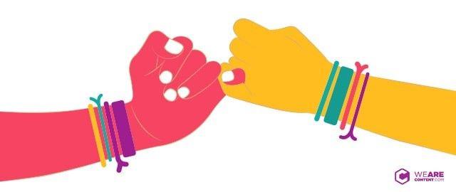 Comercio electrónico y marketing de contenidos I WeAreContent