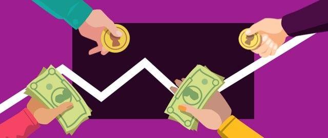 Contenido web: la mejor opción para promover su negocio | WeAreContent
